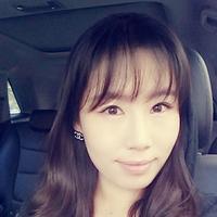 Stephanie Choi's Photo