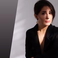 Lilit Unanyan's Photo