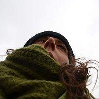 Mariarita Ceccaroni's Photo