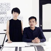 Felix Ng's Photo