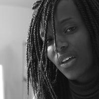 Fotos de Cynthia Karangwa