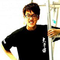 Sheung Hei Brian Choi's Photo
