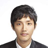 SANGEUN YUN's Photo