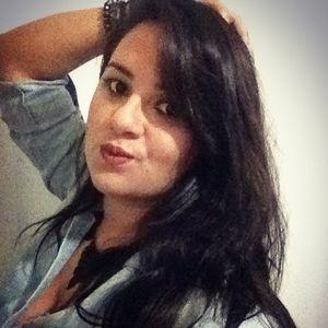 Elo Chagas's Photo