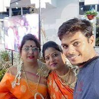 Sidhartha Dash's Photo