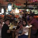 Chengdu CS Meet Up's picture