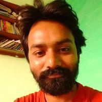 Fotos von vimal Ghodeswar