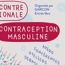 Rencontre Nationale sur la Contraception Masculine's picture