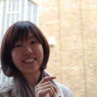 Wan Shein Lee's Photo