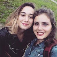 Le foto di Zeynep Buse Aydin