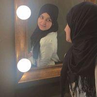 Yasmine Arab's Photo