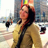 Michaela  Urbanova's Photo