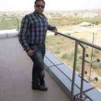 Fotos de Satyajeet Rastogi