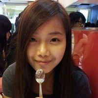 Karen Chan's Photo