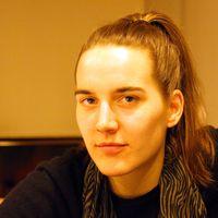 Claudia Zet's Photo