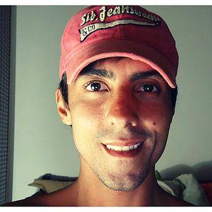 Rafael Cunha's Photo