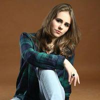 Sofya Kuzmich's Photo
