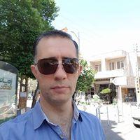 Reza Shojai's Photo