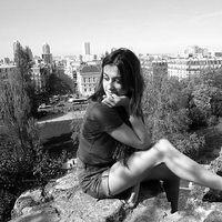 Estefanía Samper's Photo