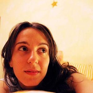 La_Azul's Photo