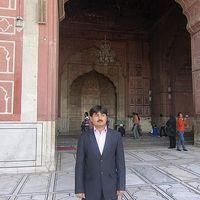 Tariq Khan's Photo