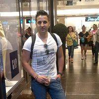 EJDER İSPİR's Photo