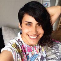Johanna Romero Ramírez's Photo