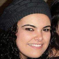 Mariana Padilla's Photo