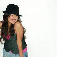 Valeria  Chacon's Photo