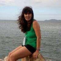 Gabriela Bazzi's Photo