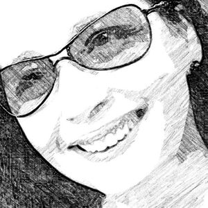 Maria Paula van Tol Aragão's Photo