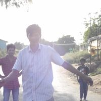 Photos de rajnishkumar singh
