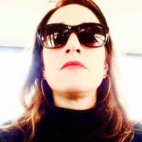 Camila Firpo's Photo