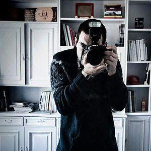 Adrian Agudo's Photo