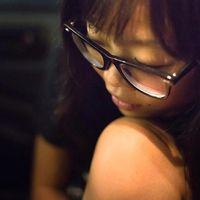 Han Ho's Photo