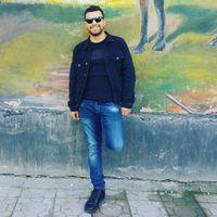SEFİK SAHİN's Photo