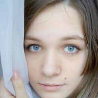 Виктория Снег's Photo