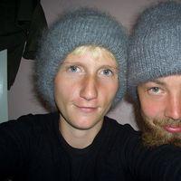 Agnete & Morten's Photo