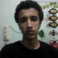 Abobakr Mahmoud's Photo