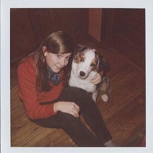 Colleen Hammond's Photo
