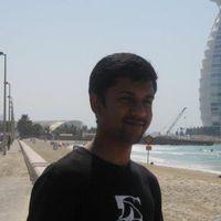 Sundar Rajan's Photo