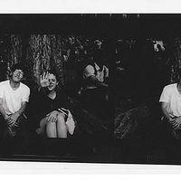 Ezra Lee's Photo