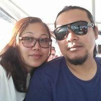 Fazlina Selamat's Photo