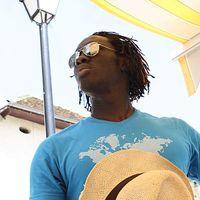 mbar Ndiaye's Photo