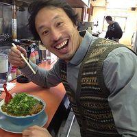 Ryhei Miki's Photo