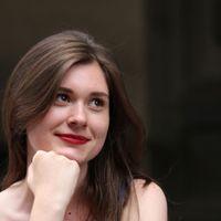 Natasha Gorban's Photo