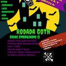 Haunted houses bike tour rodada gotica's picture