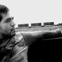 Ruben Hernandez's Photo
