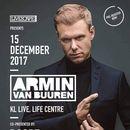 Armin van Buuren's picture