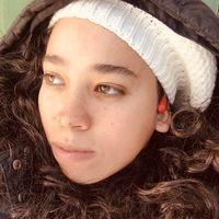 Mona Tieima's Photo
